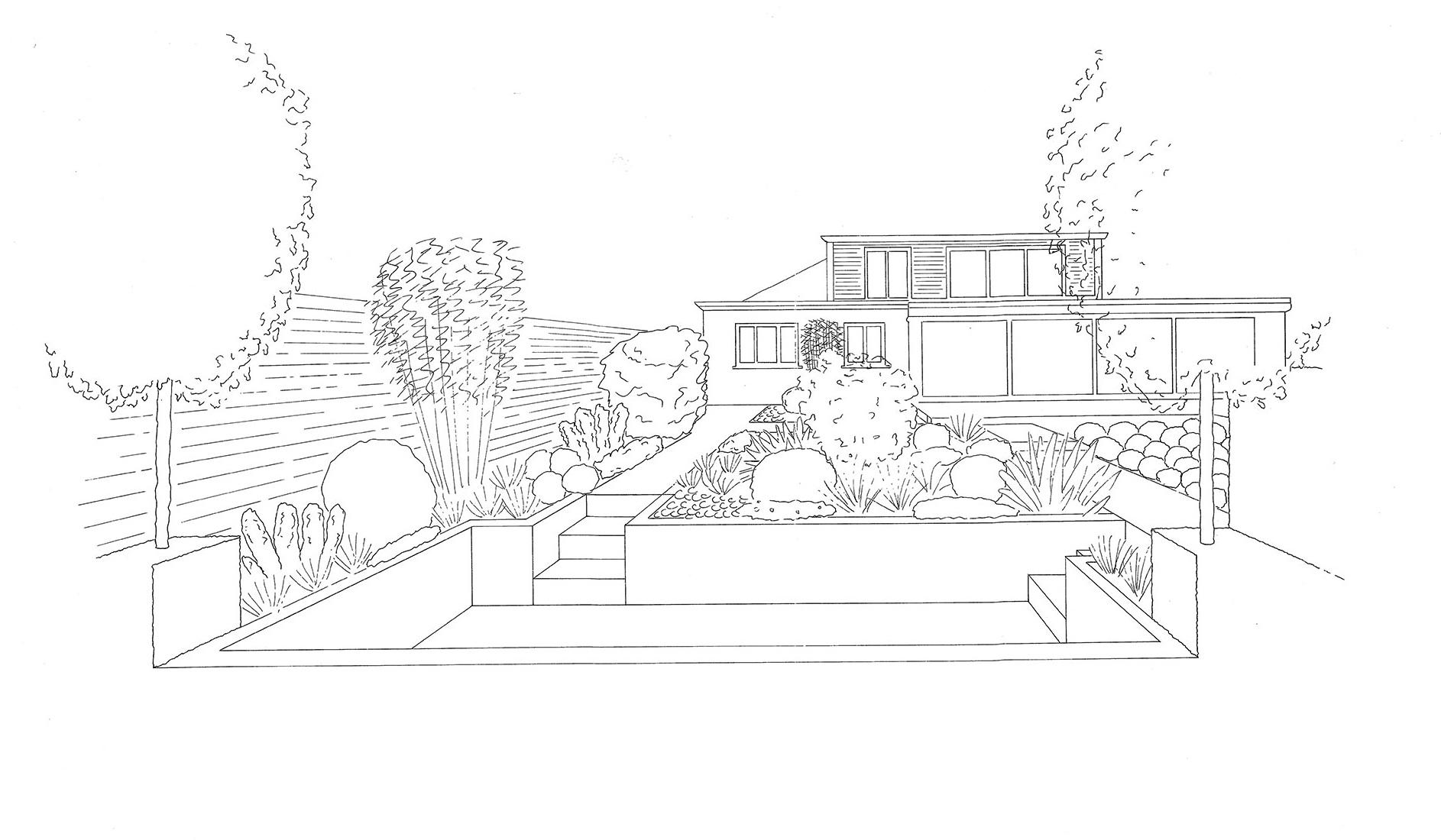 Wivelsfield perspective 2.jpg