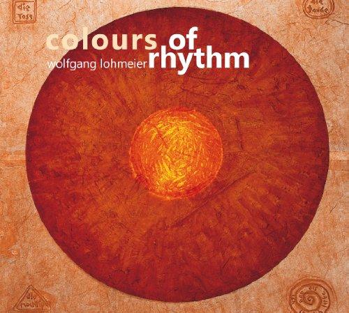Colors of rhythm.jpg