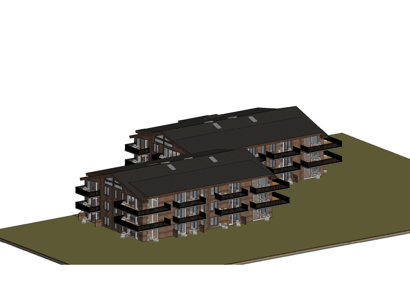 Vestlia Lodge Leilighetsbygg 3D nr 22 140318[1].png