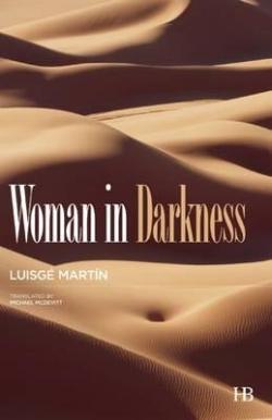 woman-in-darkness.jpg