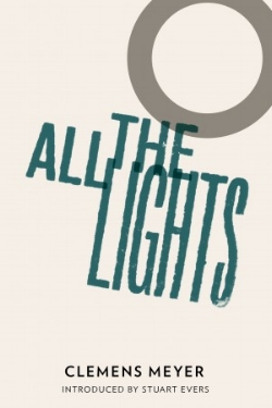 all-the-Lights-final-high-res1-300x450.jpg