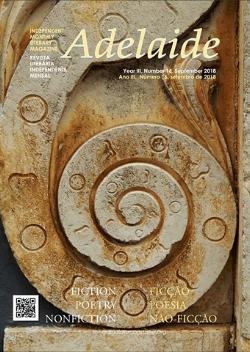 Adelaide_Magazine_cover_No.16_September 2018_340.jpg