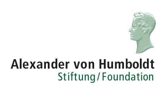 Alexander-von-Humboldt-Foundation-International-Climate-Protection-Fellowships.jpg
