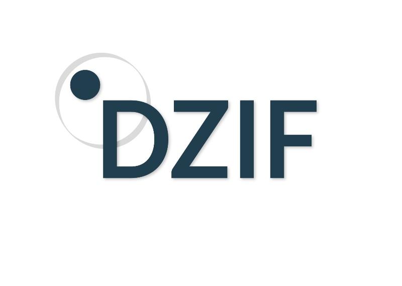 DZIF-logo-rgb_800.jpg