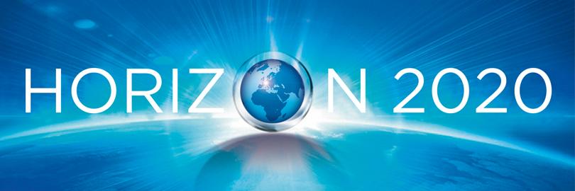 horizon_2020_logo.jpg