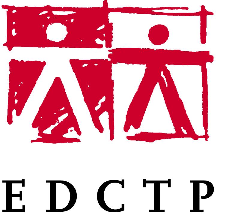 03-Red_EDCTP.jpg