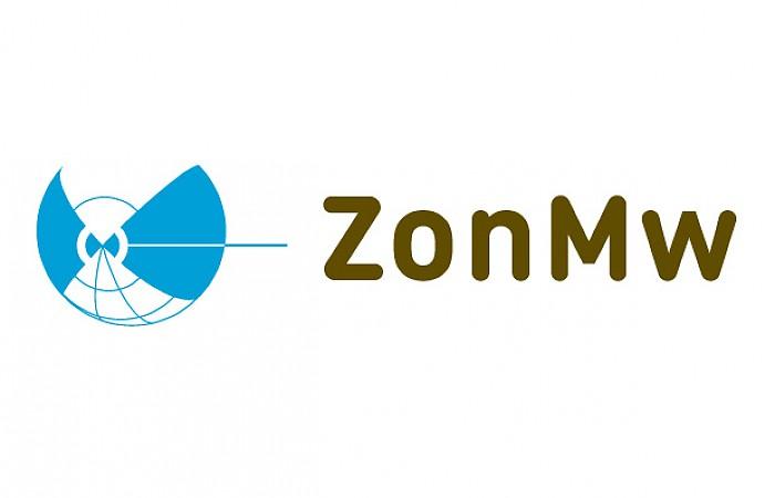 logo-ZonMW.jpg