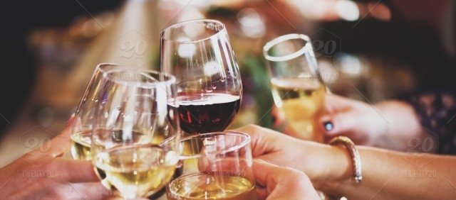 stock-photo-winemaking-party-wine-wineglass-dinner-party-cheers-wineries-wine-tasting-birthday-party-0fb4d6cd-d429-40f6-ac35-5702d74e6b31.jpg