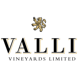 VALLI VINEYARDS