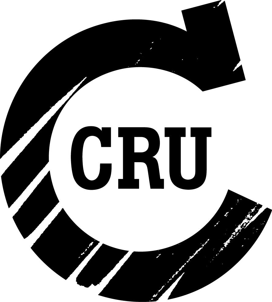 cru_logo.jpg