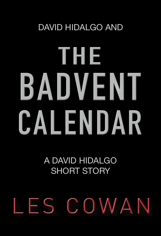 Badvent Cover.png