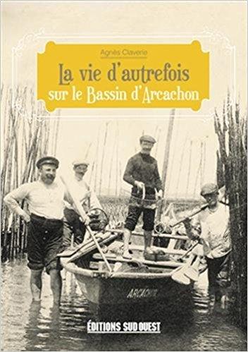 livre-histoire-bassin-arcachon.jpg