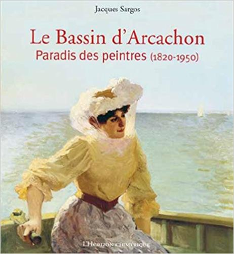 livre-peintres-peinture-bassin-arcachon.jpg