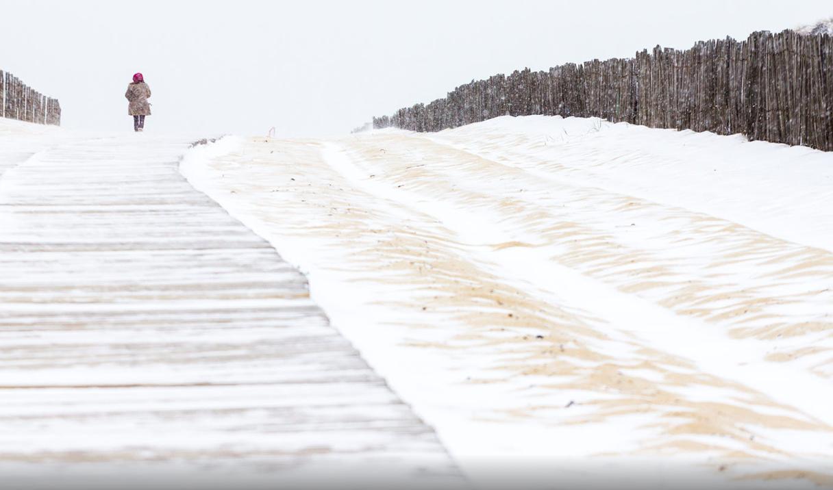 neige-plage-cap-ferret.jpg