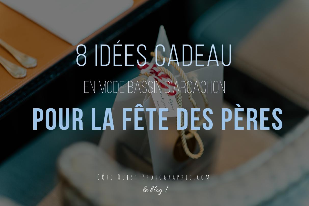 idees-cadeau-bassin-arcachon-fete-des-peres.png