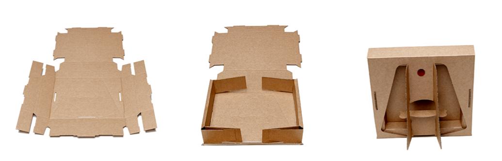 cadre-photo-carton-arcachon.png