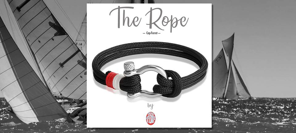 bracelet-the-rope-bassin-arcachon.jpg