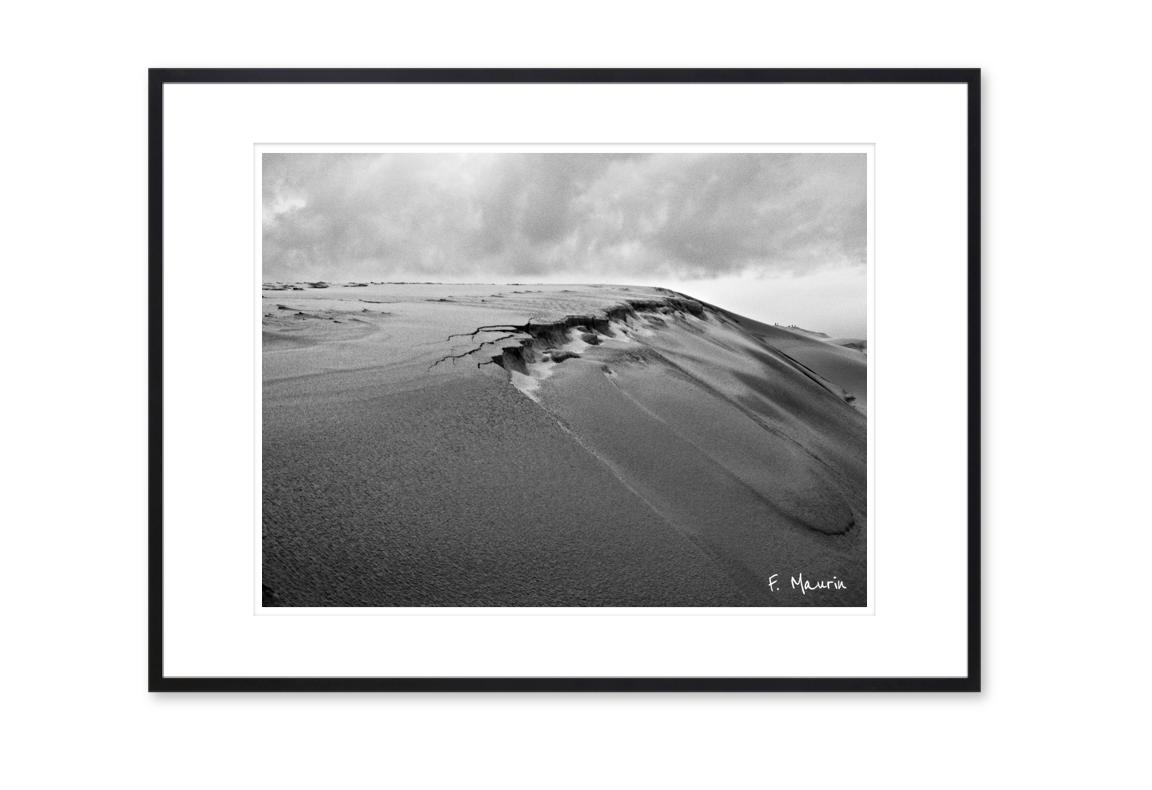 acheter-photo-dune-pilat.png