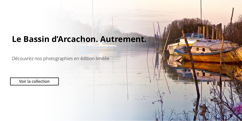 acheter-photo-bassin-arcachon.png