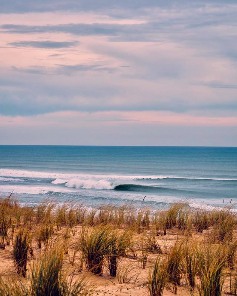 photo-ocean-charlotte-ducamin.png