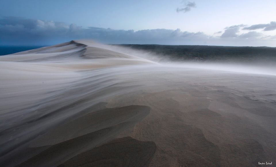 dune-pilat-inoxlord.jpg