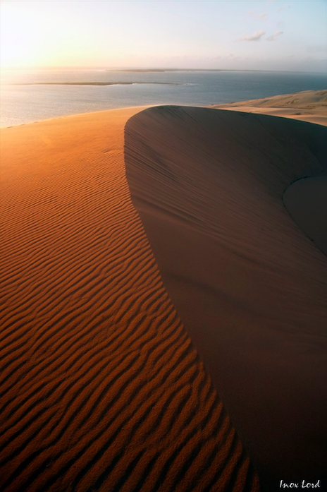 dune-du-pilat-inoxlord.png