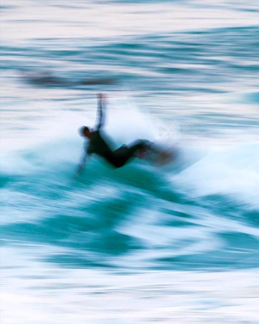 photo-surf-clement-philippon.png