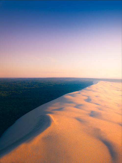 dune-pilat-nicolas-sans.png