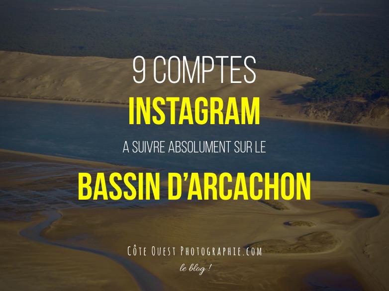 bassin-arcachon-instagram.png