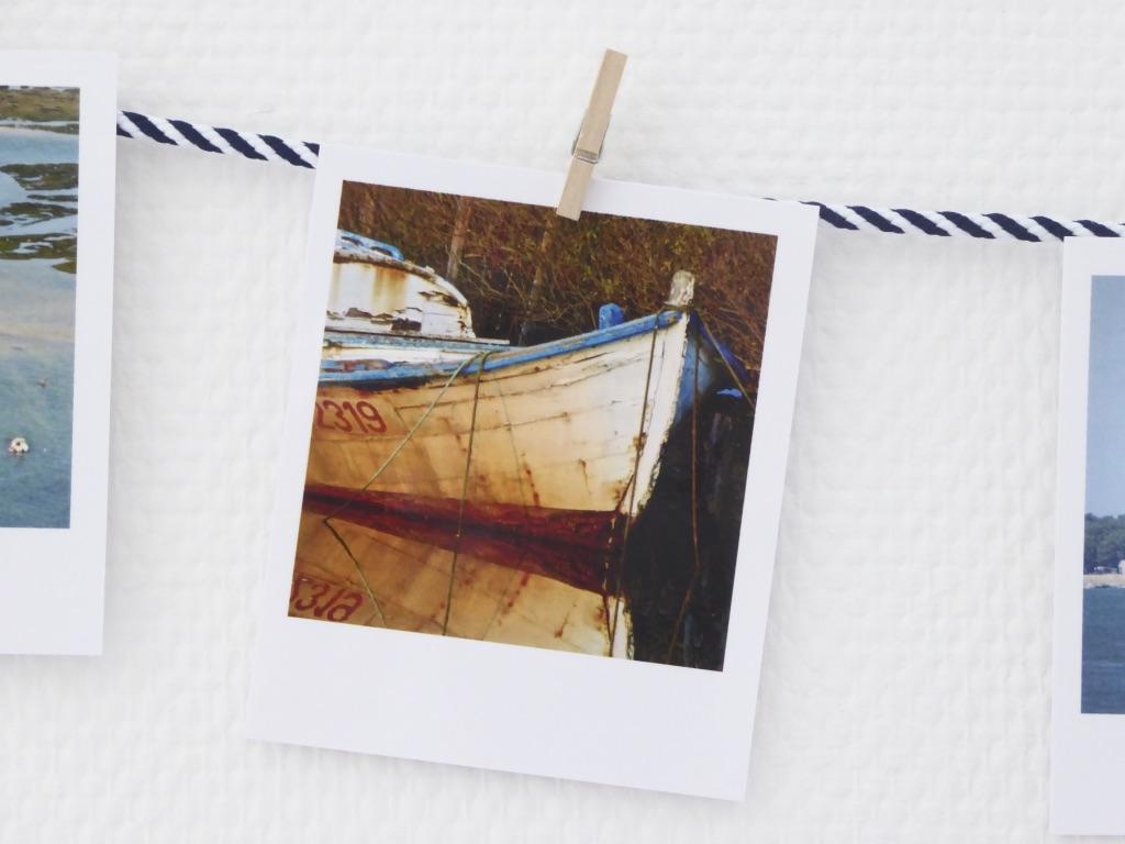idee-deco-photo-mer-cabane.jpg