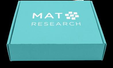 MAT-Kit.png