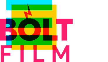 bolt-films.png