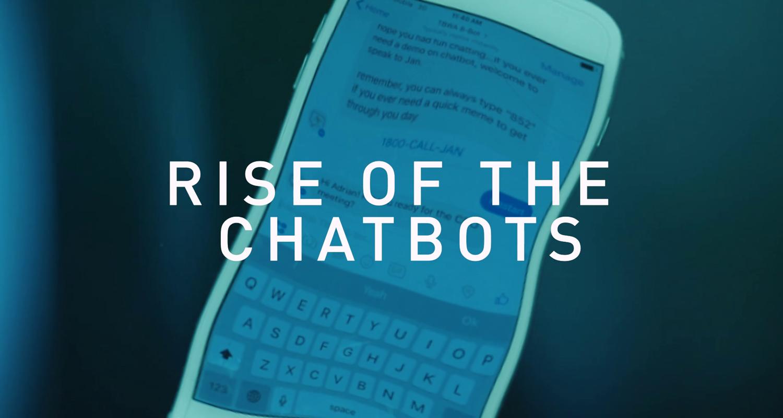 5. Chatbots-1500x800.jpg