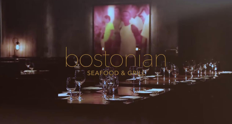2. Bostonian-1500x800.jpg