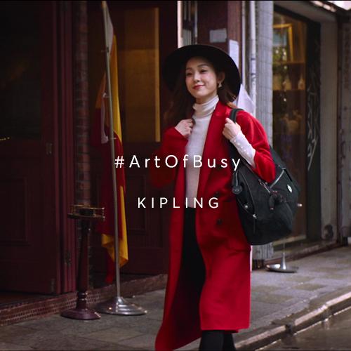 8.-Kipling--500x500.jpg