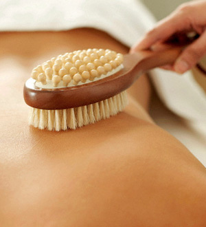 Dry-Skin-Brushing.jpg