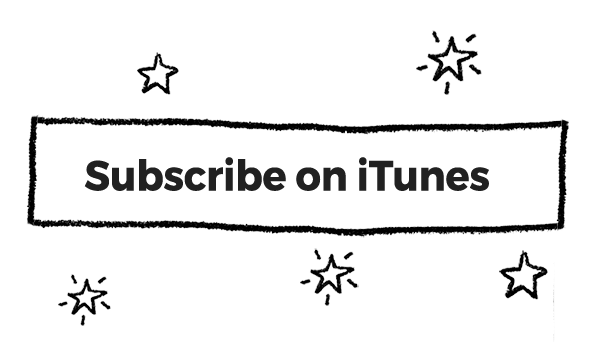 subscribe on itunes.png