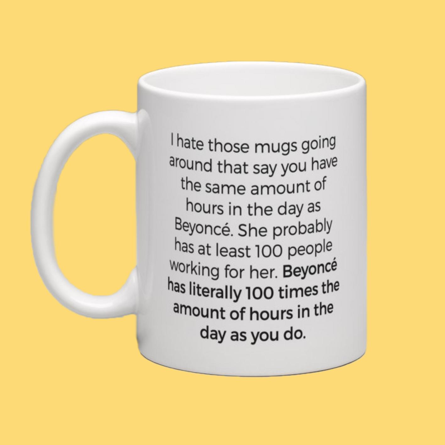 Beyonce mug mockup v1 front.jpg