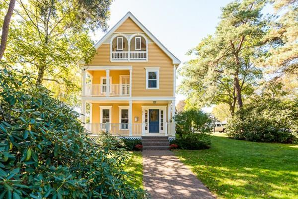 yellow-open-houses-2.jpg
