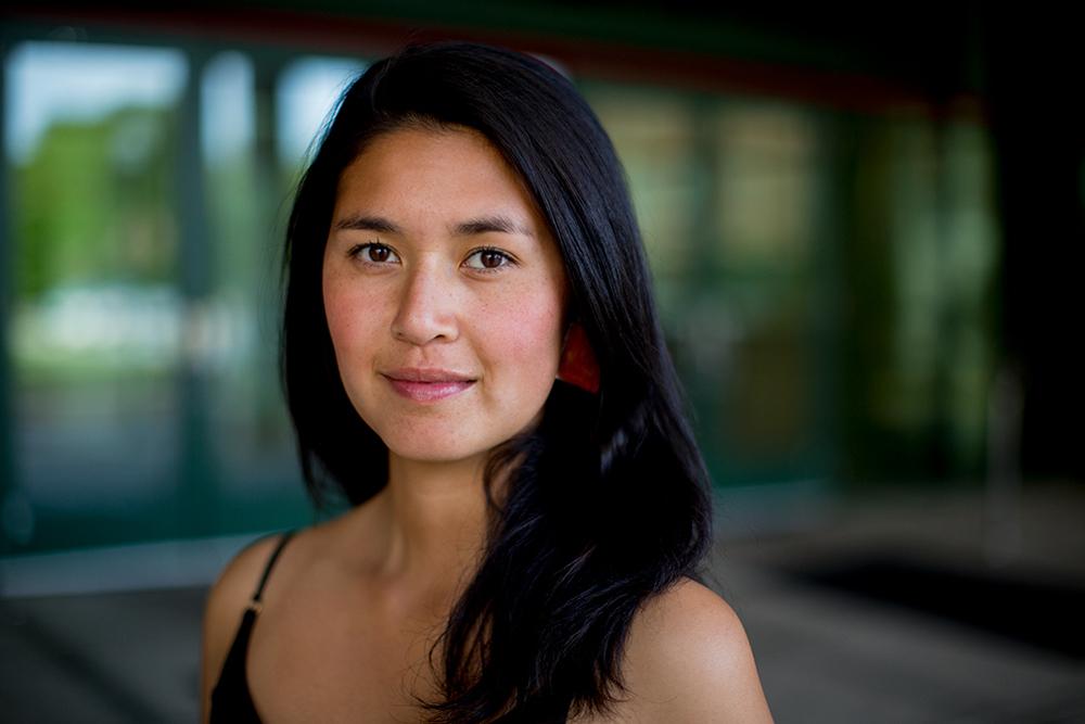 Megan Tan.jpg