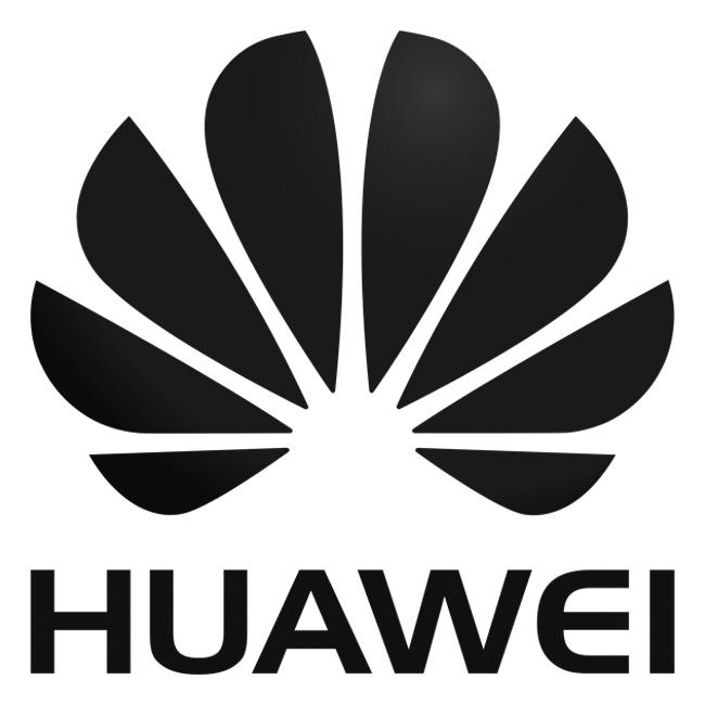 Huawei-square.jpg