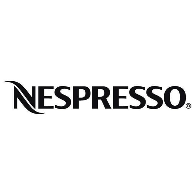 Nespresso-square.jpg