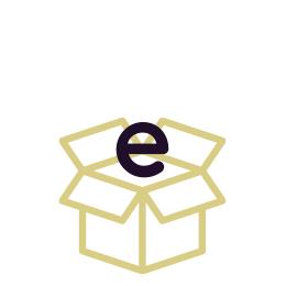 edifice pricing icon S.jpg