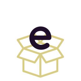 edifice pricing icon M.jpg