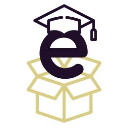 edifice pricing icon Univ.jpg