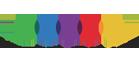 logo nederland ICT crop.png