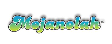 Mojanolah - Sparkof Entertainment
