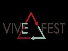 Vive Fest - Sparkof Entertainment