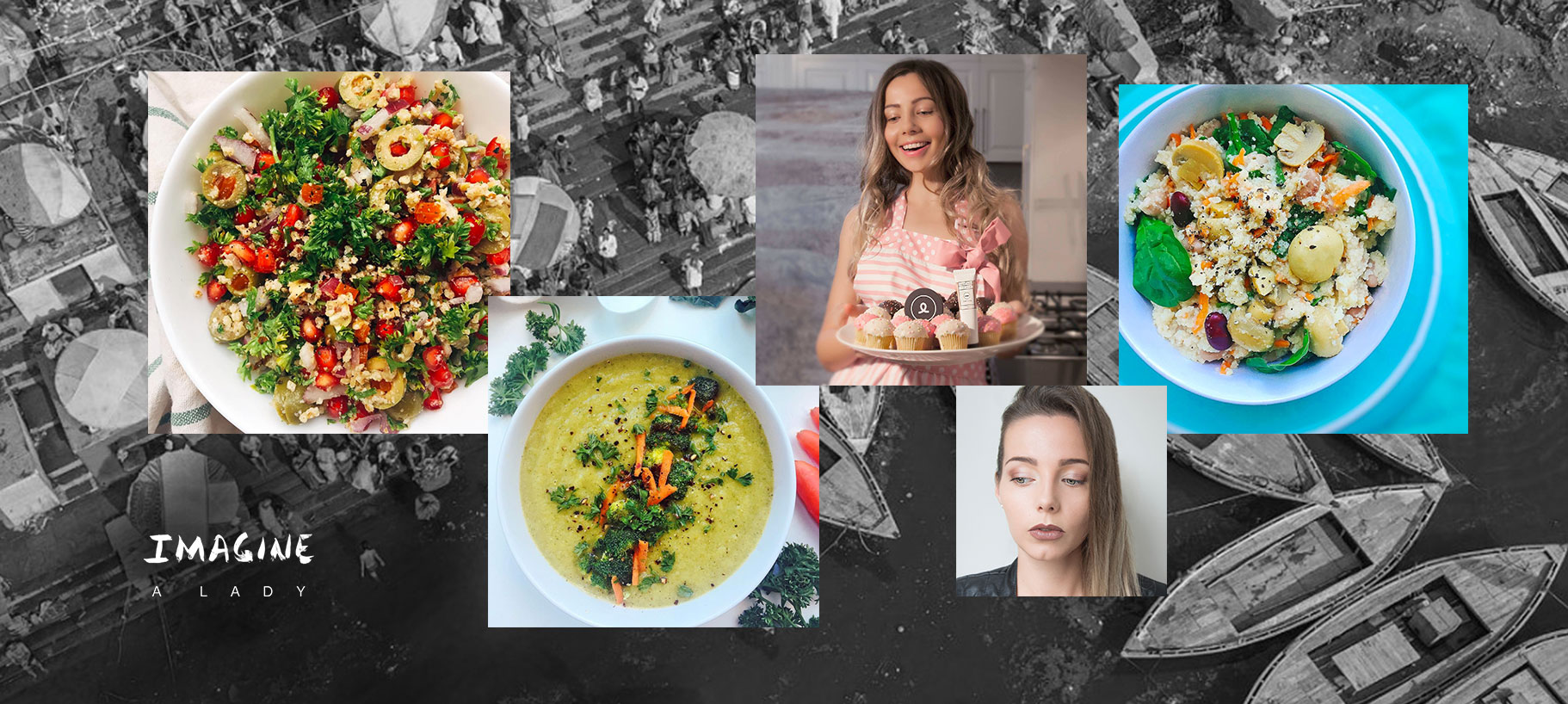 cook.vegeterian-interview-imagine-a-lady-food