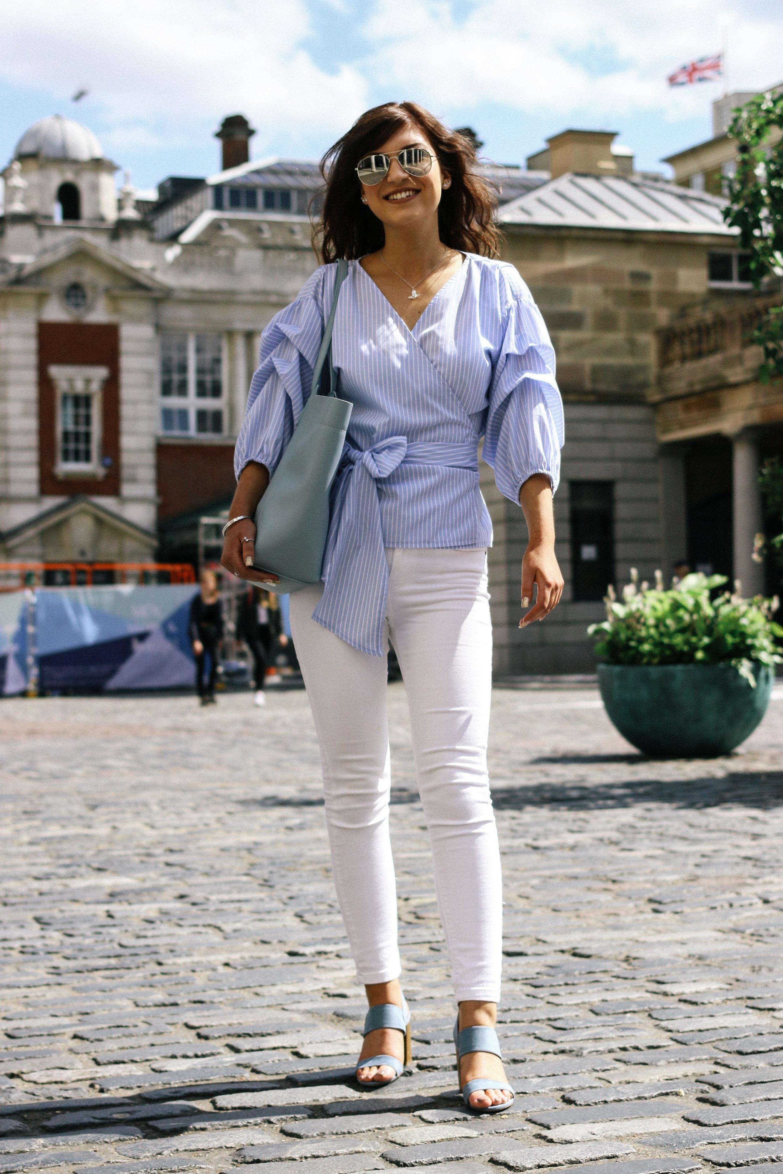 Street fashion stories_Imaginealady